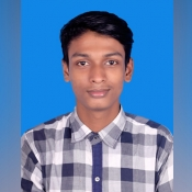 Ahmed Monir <small>Assistant Manager (Accounts)</small>