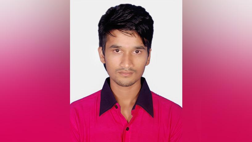 Mohsin Islam, Manager